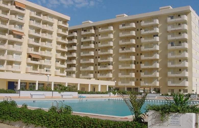 Agata III - Hotel - 3