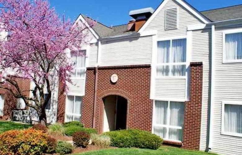Residence Inn Nashville Brentwood - Hotel - 15