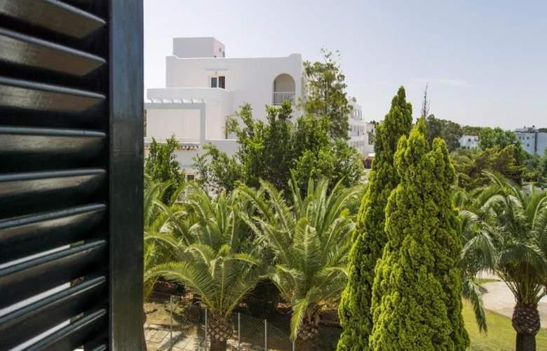 Es Ravells D'or - Hotel - 15