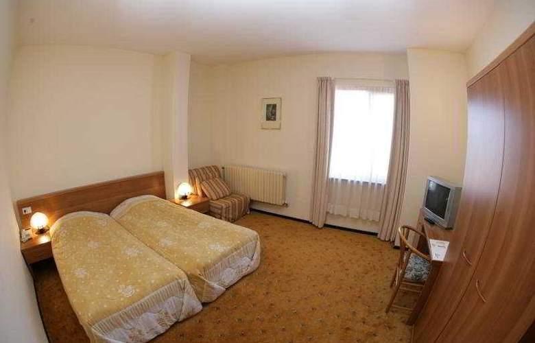 Bansko - Room - 4