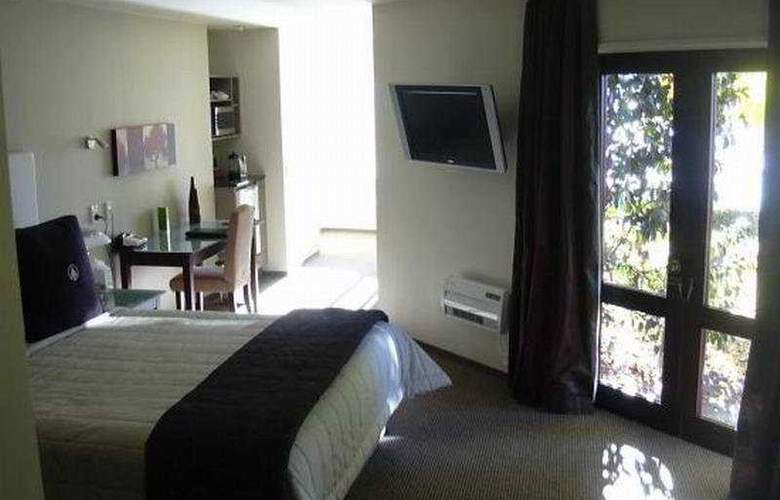 Chateau Marlborough - Room - 4