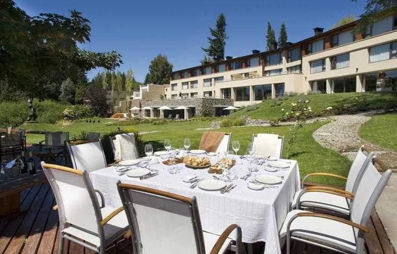 El Casco Art Hotel - General - 4