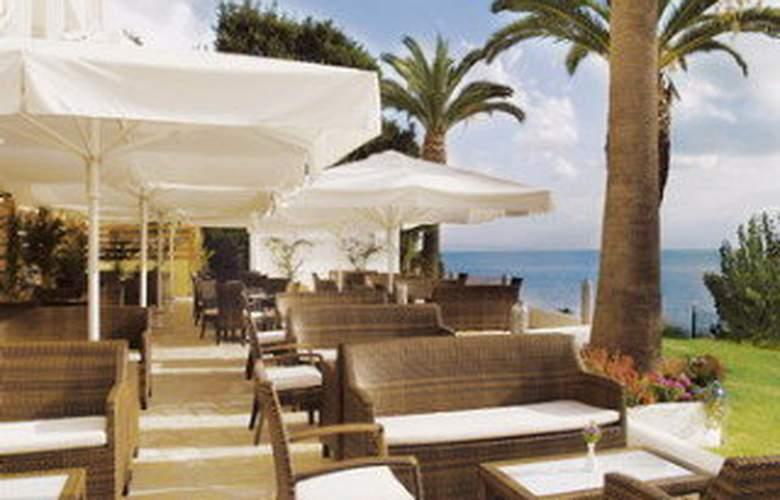 Primasol Ionian Sun - Terrace - 9