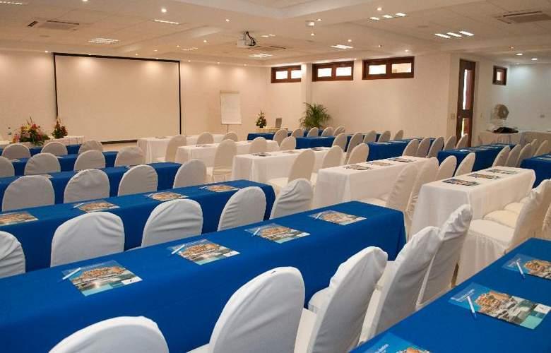 Marinaterra - Conference - 22