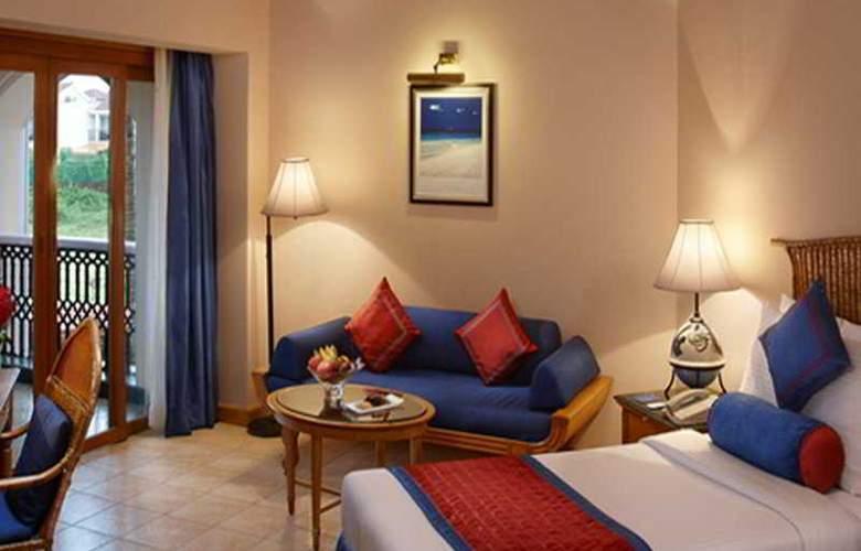 Kenilworth Beach Resort - Room - 4
