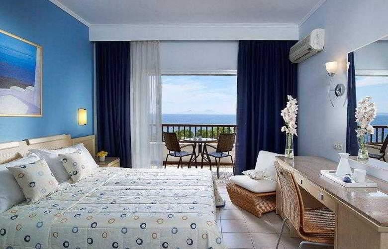 Dimitra Beach - Room - 0