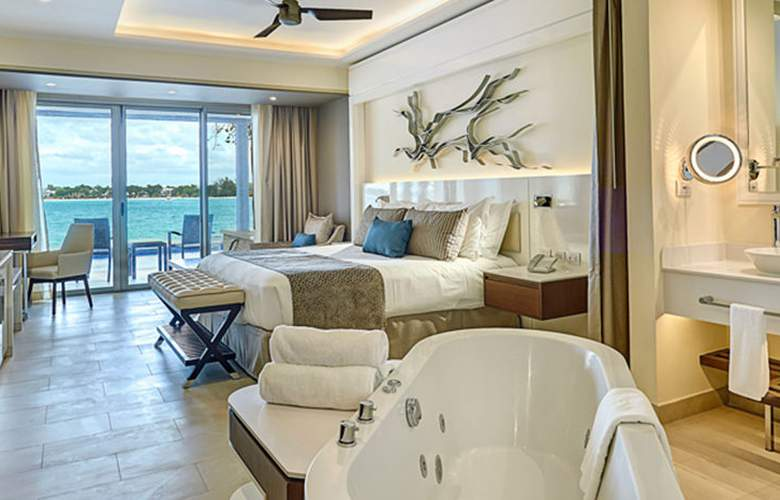 Royalton Negril Resort & Spa - Room - 2
