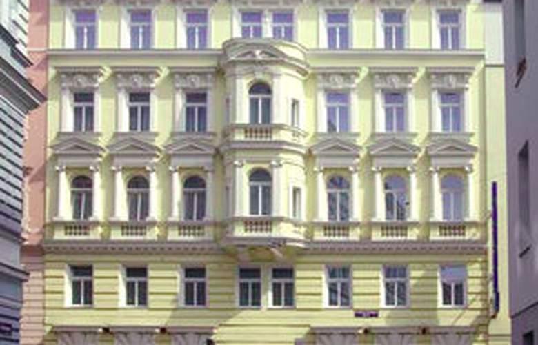 Der Wilhelmshof - Hotel - 0