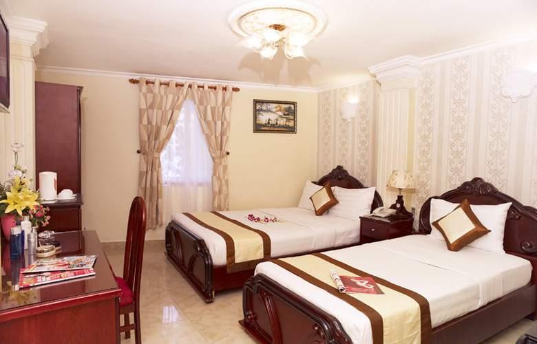 Hoang Lien - Room - 11