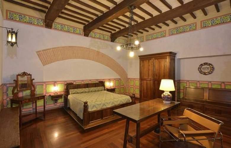 Fonte Cesia - Hotel - 4