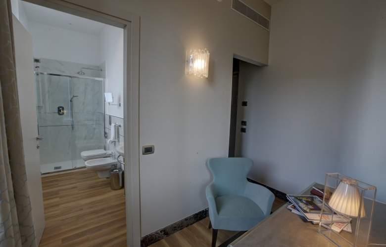 Bianca Maria Palace - Room - 5