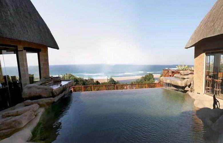 Life Phefumula Beach - Pool - 6