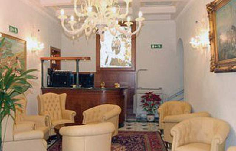 Donatello - Room - 3