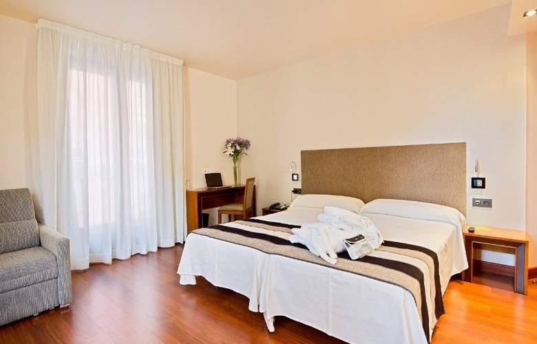 Monjas del Carmen - Room - 5
