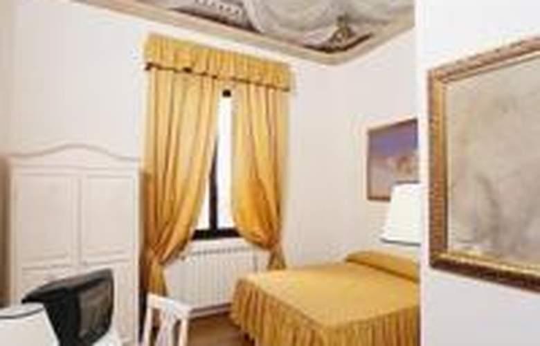 Il Casato Residence - Room - 4