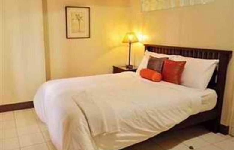 Artina Suites - Room - 11