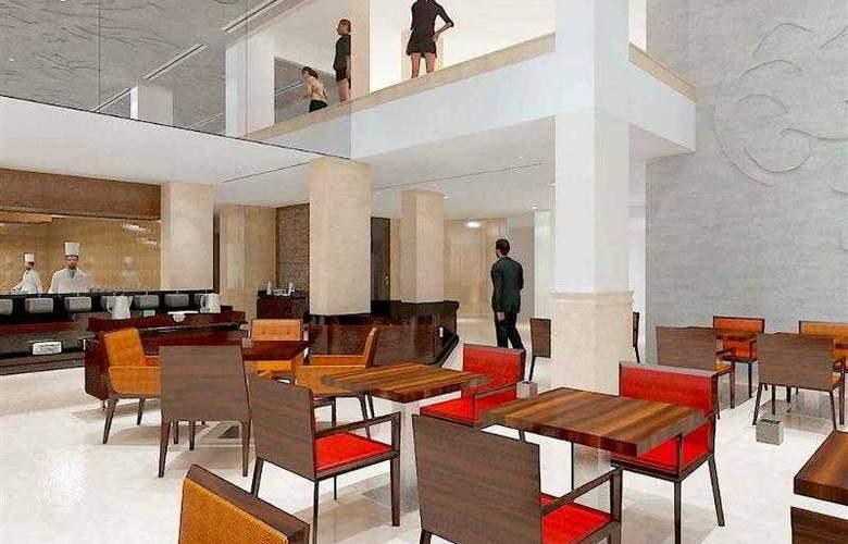 Novotel Goa Resort and Spa - Hotel - 15