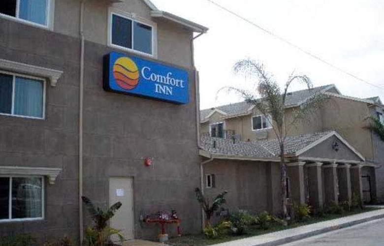 Comfort Inn Cockatoo - General - 1