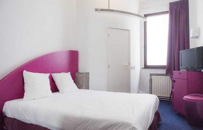 Hotel Siru - Room - 10
