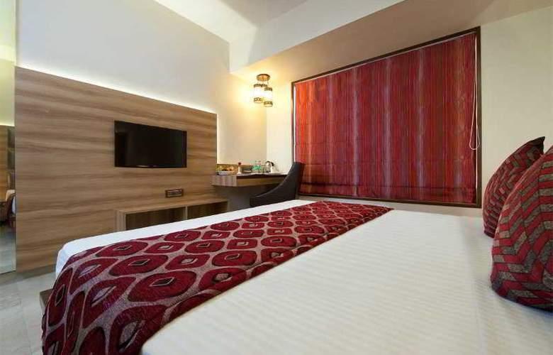 New Bengal - Room - 16