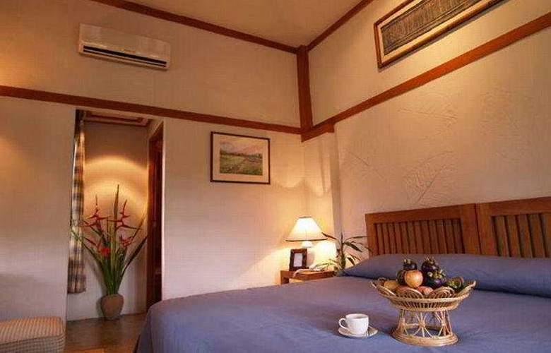 Belle Villa Resort Pai - Room - 7