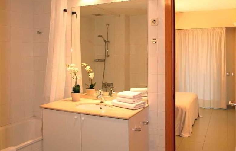 Aura Park Nord - Room - 8