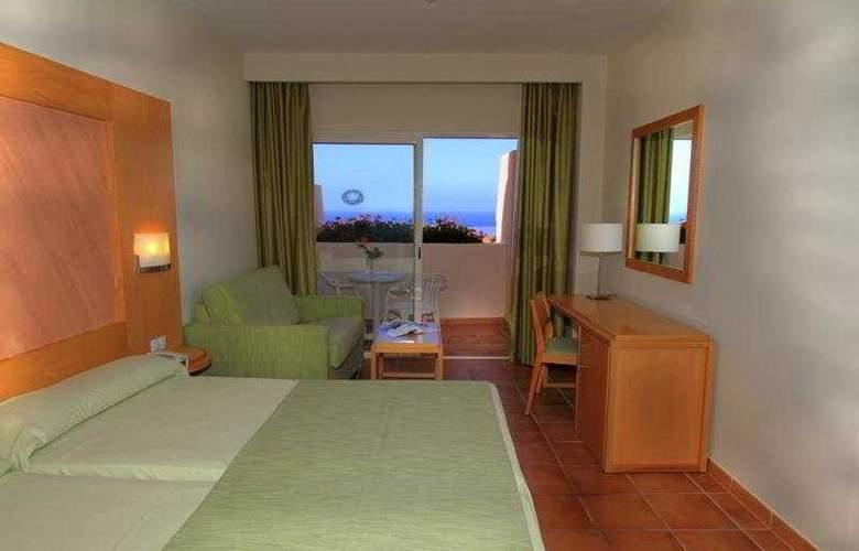 Best Jacaranda - Room - 4