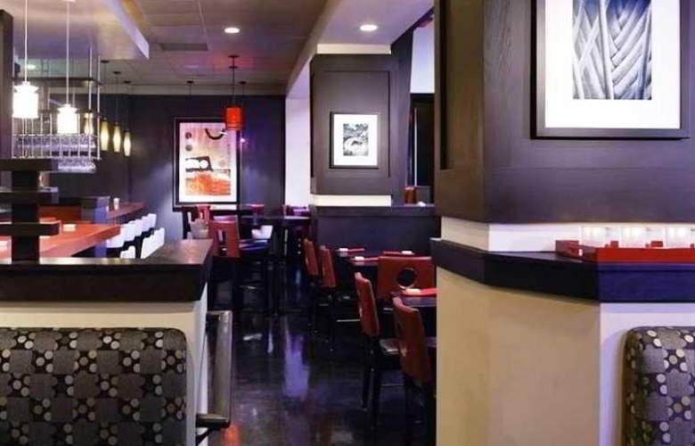 Max - Restaurant - 14