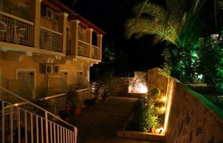 Marina Apartments & Studios - General - 2