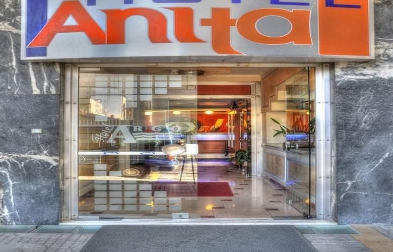 Anita - Hotel - 3