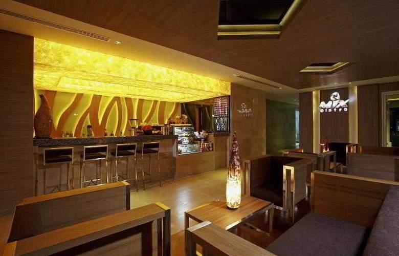 Centara Nova Hotel and Spa Pattaya - General - 3