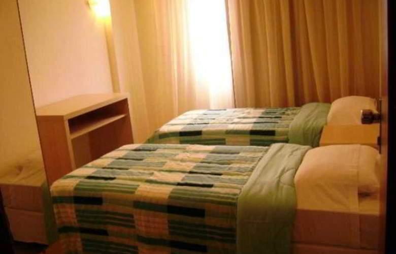 Bay Park Hotel Resort - Room - 7