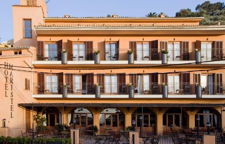 Maristel - Hotel - 4