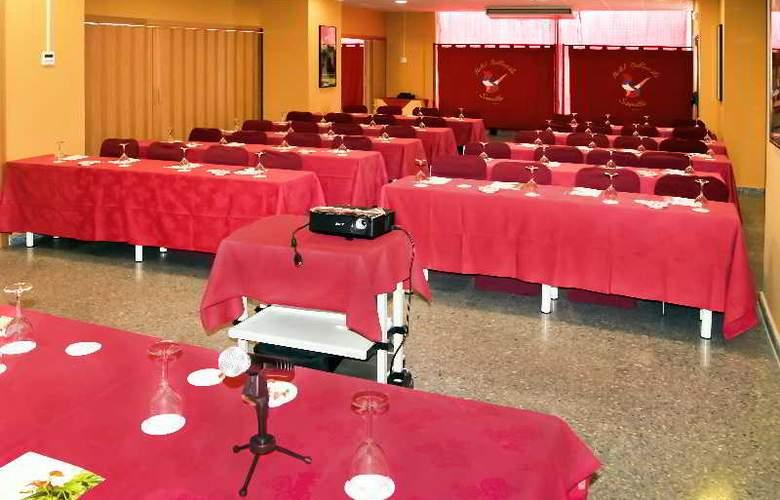 Bellavista Sevilla - Conference - 36