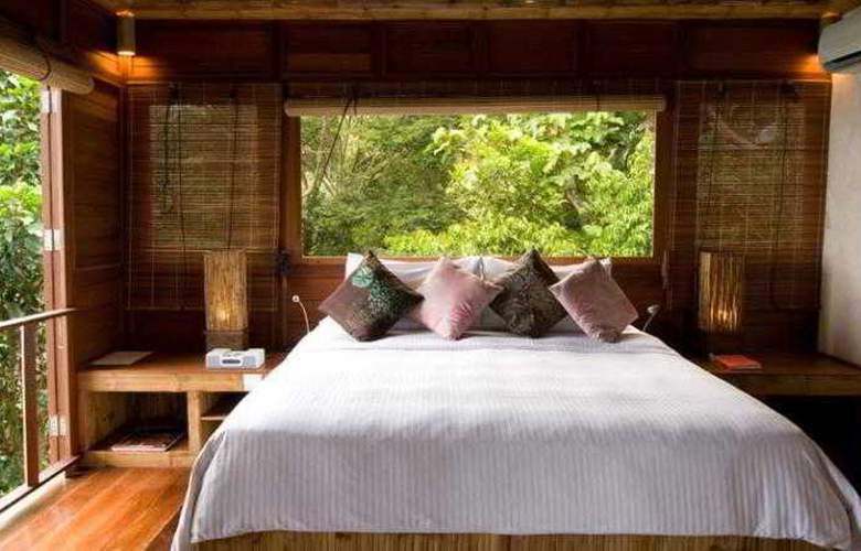 Japamala Resort Tioman Island - Room - 14
