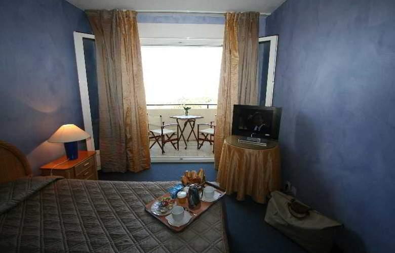 Le Tilbury - Room - 2