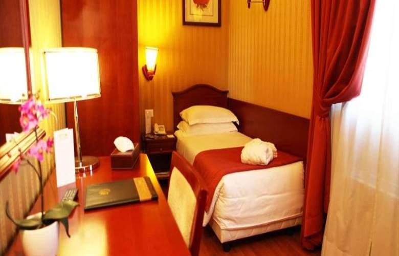 Augusta Lucilla Palace - Room - 16