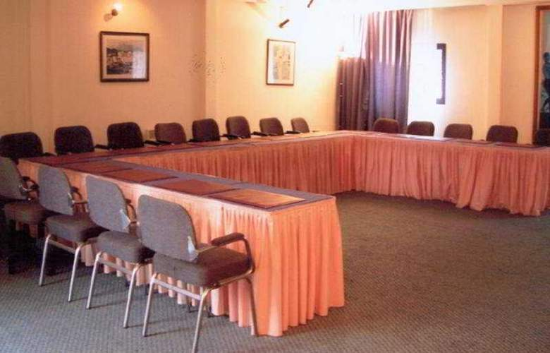 Dawliz - Conference - 8