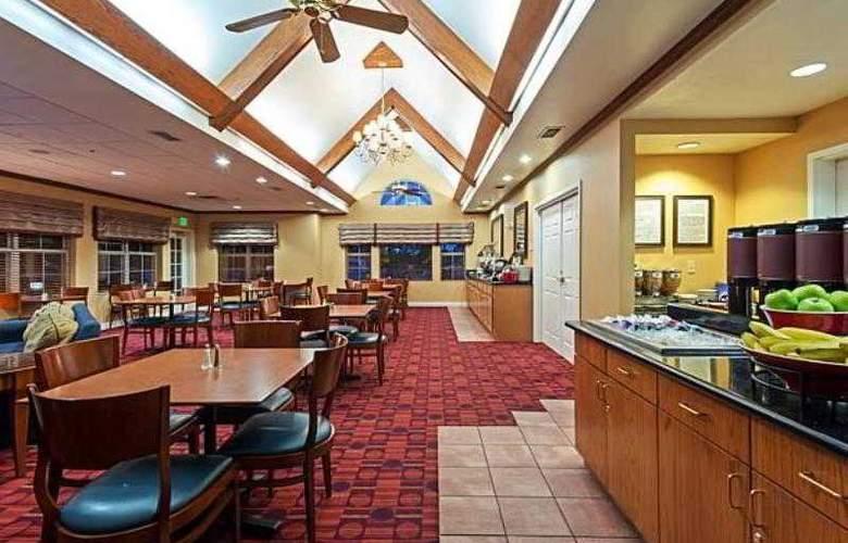 Residence Inn Denver Southwest/Lakewood - Hotel - 15