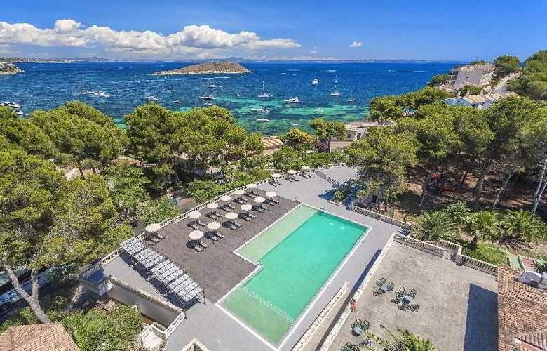 Alua Calviá Dreams - Hotel - 8
