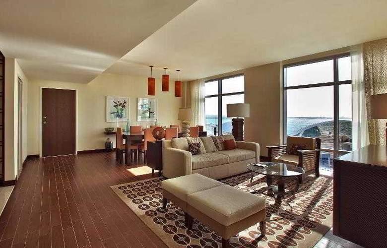 Sheraton Puerto Rico Hotel & Casino - Hotel - 13