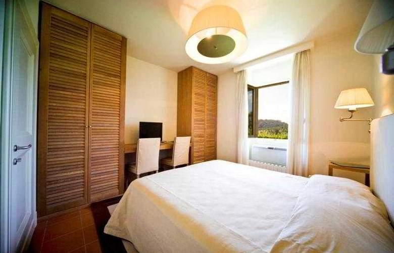 Casa Vacanze Massoni - Room - 9