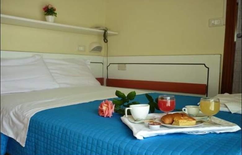 Maena - Hotel - 4