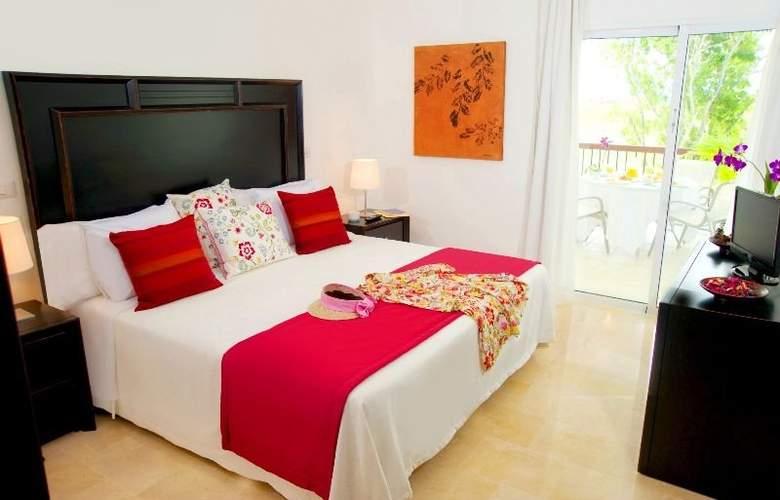 Karibo Punta Cana - Hotel - 7