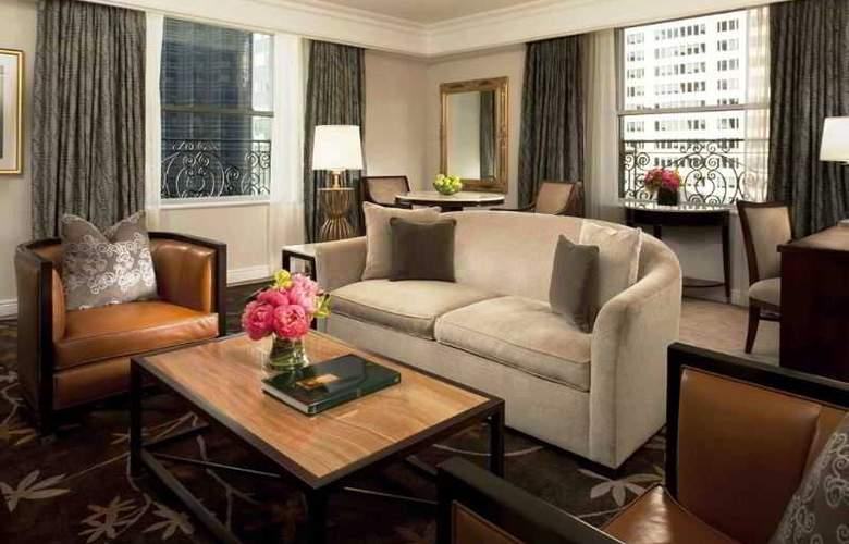 The Peninsula New York - Room - 0
