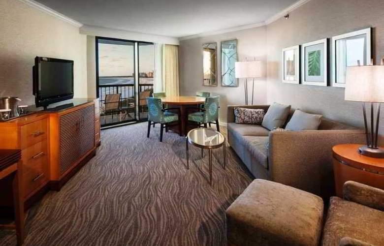 Hilton Marco Island - Room - 12