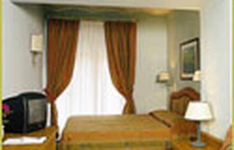 Villa delle Rose - Room - 3