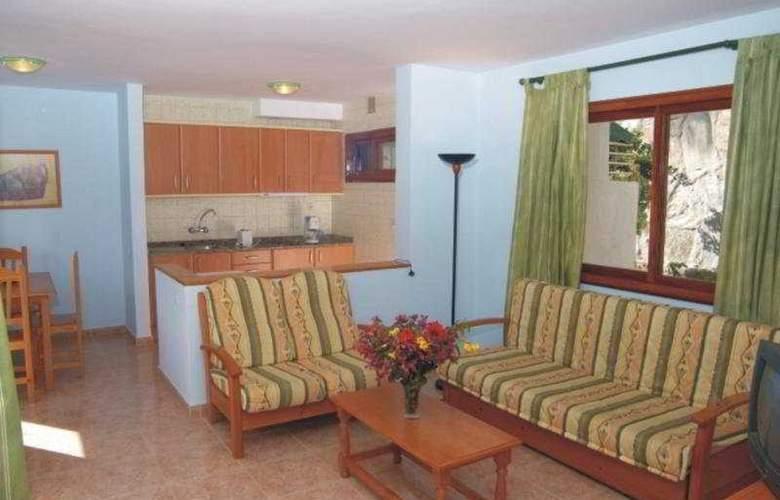 Cumana - Room - 2
