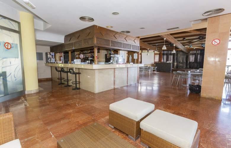 Villa Adeje Beach - Bar - 4