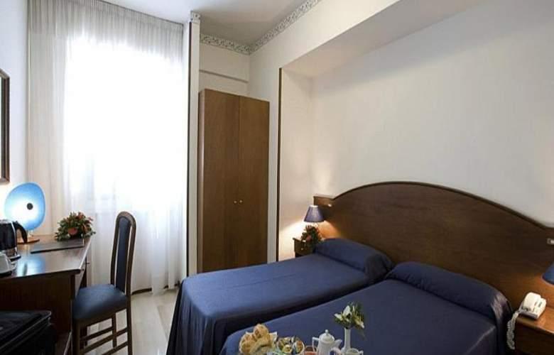 San Giorgio - Room - 14
